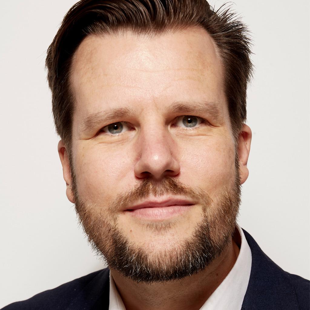 Dr Steffen Kinzler Gruppenleiter Wasserbauspezialtiefbau Wtm