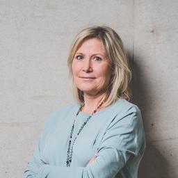 Gudrun Pillwein - www.herzpunkte-fengshui.at - Klosterneuburg