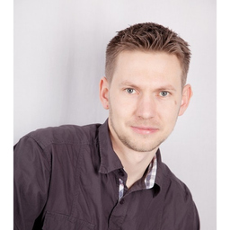 Marco Ludwig - Marco Ludwig IT-Lösungen - Bonn