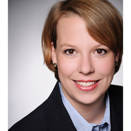 Claudia Sunderkamp - HOTOUR Hotel Consulting GmbH - Frankfurt am Main