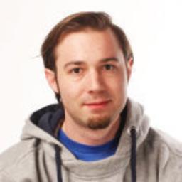 Wolfgang Bertl's profile picture