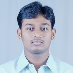 Hari Krishna Akurathi's profile picture
