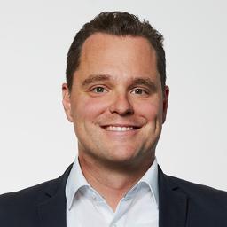 Martin Stevka - KPMG AG - Zürich