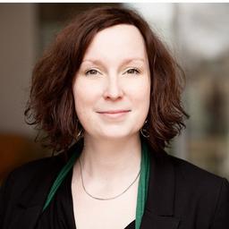Katharina Bretschneider's profile picture