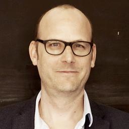 Marco Fischer