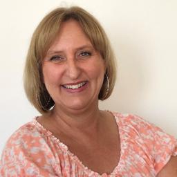 Gerlinde Becker's profile picture