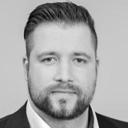 Tobias Thiede - BFS health finance GmbH | arvato AG | Bertelsmann SE & Co. KGaA - Dortmund