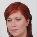 Anna Kowalska - Baden- Wirtemberg