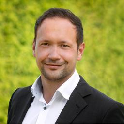 Ricardo Althaus - Faktor Wir Beratungsgesellschaft - Bergisch Gladbach