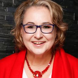 Sigrid Haug - SHHT Consulting - hecken