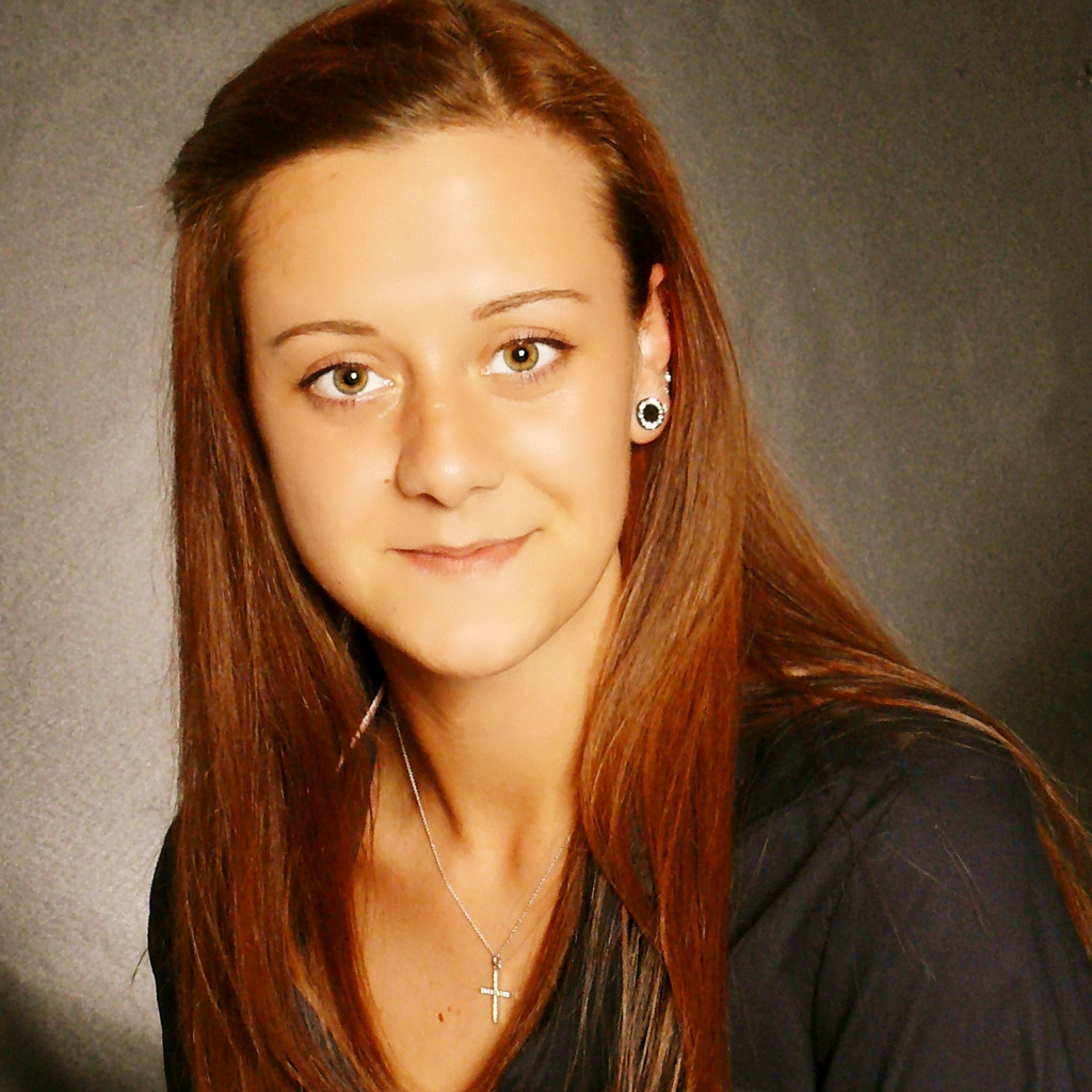 Jennifer Acar's profile picture