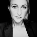 Stephanie Pfeifer - Hamburg