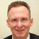 Dietmar Mayer - Alfter