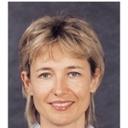 Andrea Biese-Berger - Chur