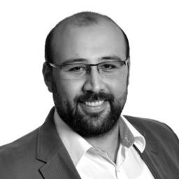 Halil Ates's profile picture