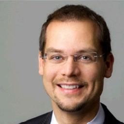 Dipl.-Ing. Roman Hodinar - thyssenkrupp Uhde Chlorine Engineers GmbH / ZSI - Dortmund