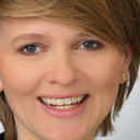 Christine Mayer - Frankfurt am Main