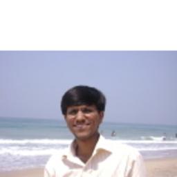 Rahul Lonkar