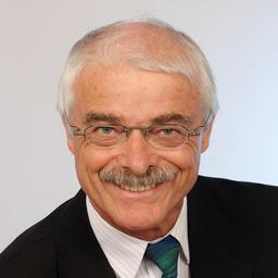 Harald Braschoß's profile picture