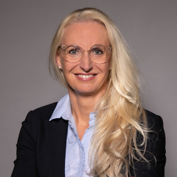 Grohe Ag Hemer tanja pruski hr business partnerin grohe ag xing
