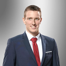 Christian Klaener