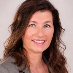 Maria Turo-Christiansen - RadarServices Smart IT-Security GmbH - Wien
