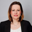 Anja Bauer - Dresden