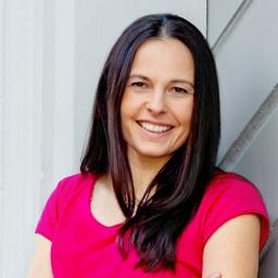 Astrid Lehmeyer - Astrid Lehmeyer - Personal- und Organisationsberatung - Fürth