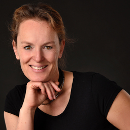 Janin Tesmer-Laß - Mental-Coach-Hamburg, Sport's (E)motion - Hamburg