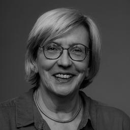 Mary Cornelia Baßler - McB Perspektiv -Wechsel-Institut - Potsdam