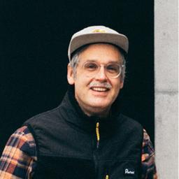 Hendrik Großer