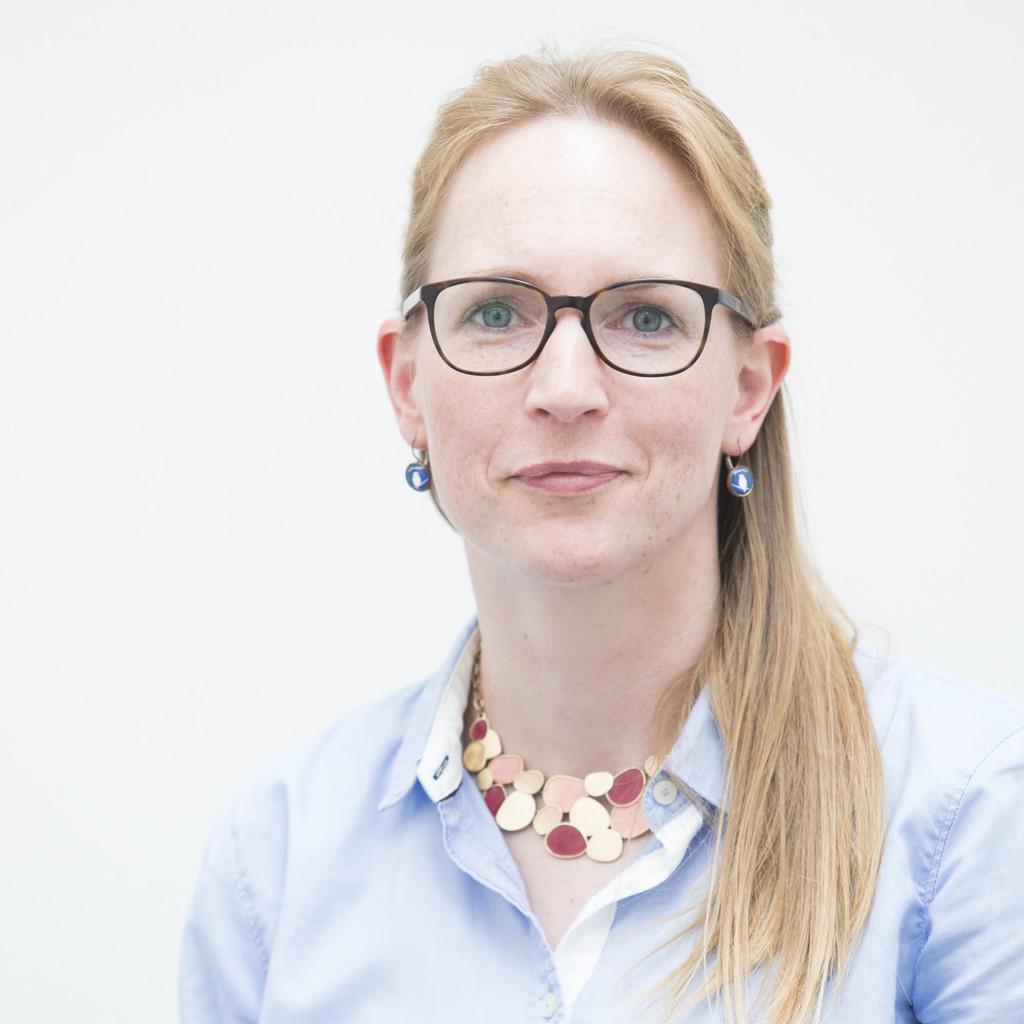 Dr. Alexandra Barofsky's profile picture