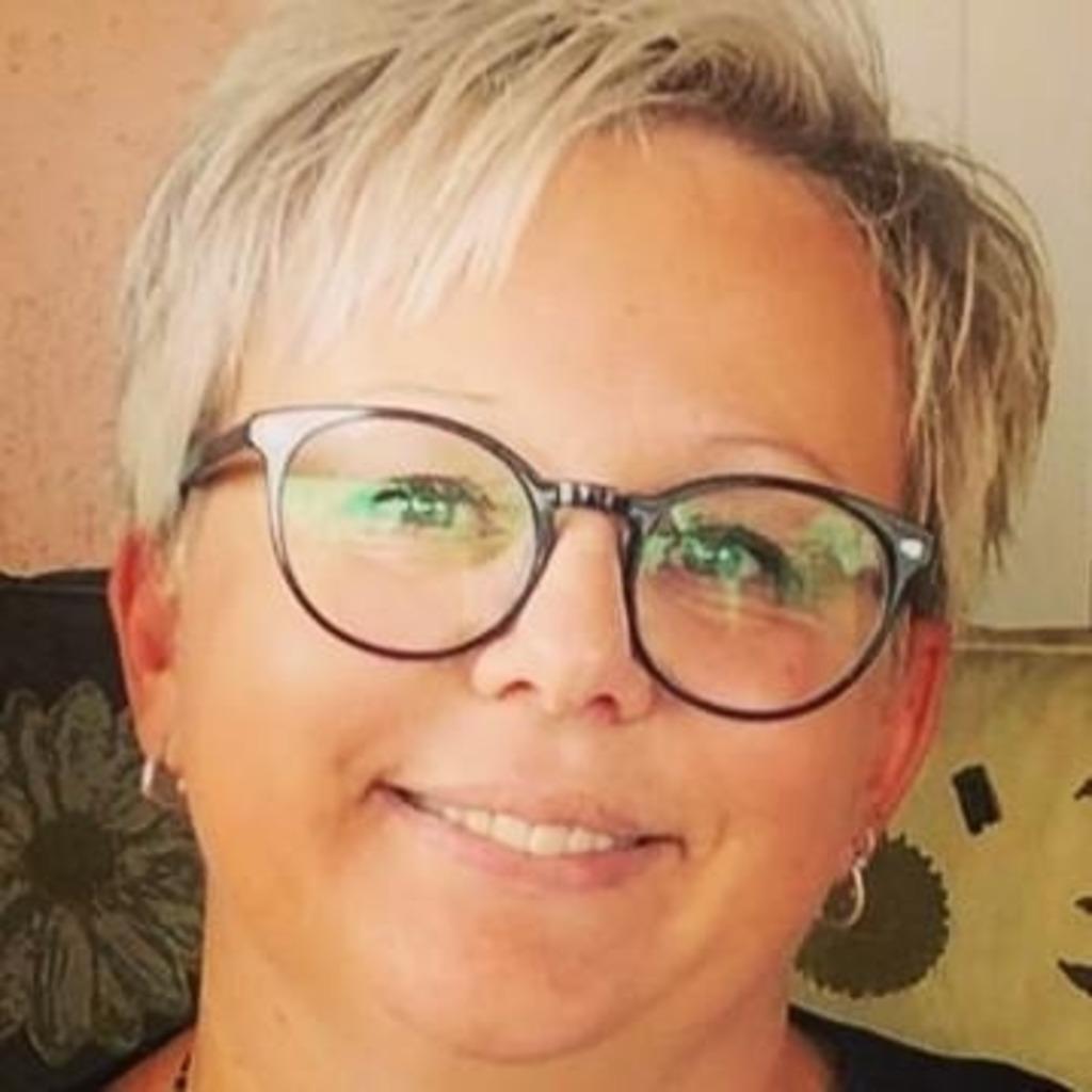 Anja Knabe - Teamleiter Entgeltabrechnung - Mitteldeutsche ...