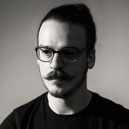 Oliver Heigl - XITA - Deggendorf