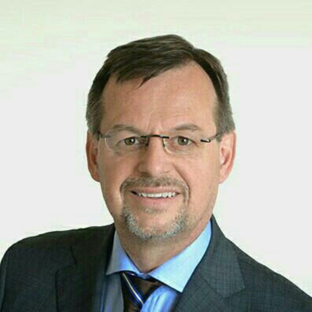 <b>Leendert</b> van den <b>Beukel</b> - Experte für globales Recruiting - Erfahrung aus ... - leendert-van-den-beukel-foto.1024x1024