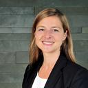 Susanne Link-Hornung - München