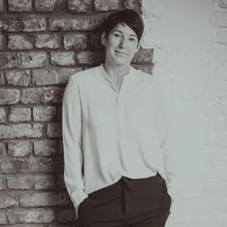 Petra Becker's profile picture