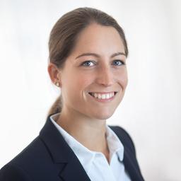 Janina Meyer