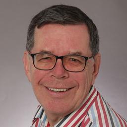 Antony G. van Essen