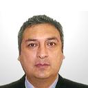 Carlos Calvo Niño - Lima