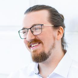 Simon Bühl