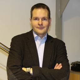 Dipl.-Ing. Thorsten Schmidt - wertermittlung schmidt. - Gladbeck