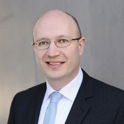 Felix Schneider - Solarschmiede Software GmbH - München