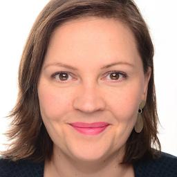 Juliane Kluge - Juliane Kluge | coaching • training • workshop - Dresden