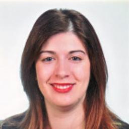 Elisabetta Arru's profile picture