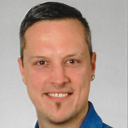Georg Schwarzkopf's profile picture