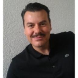 Plattner Andreas's profile picture