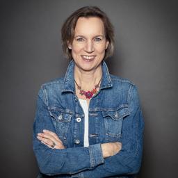 Dipl.-Ing. Barbara Nilkens