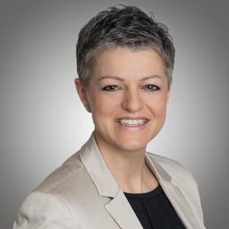 Ramona Baumgartner's profile picture
