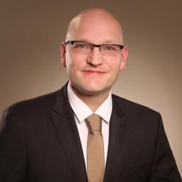 Peter Neubert - Schaeffler Automotive Aftermarket GmbH & Co.KG - Köln